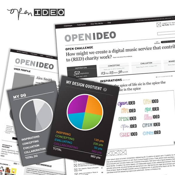 Quelle und Copyright: OpenIDEO.com