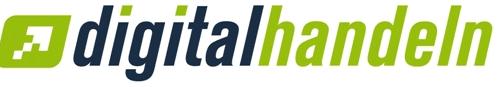 Digitalhandeln - Wolfram Latschar