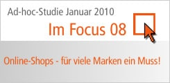 content_245x120_imfocus08_01 Brands @ eCommerce - (k)eine Success Story?