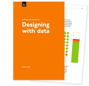 designingwithdata-300x289 Designing with Data - Buchtipp