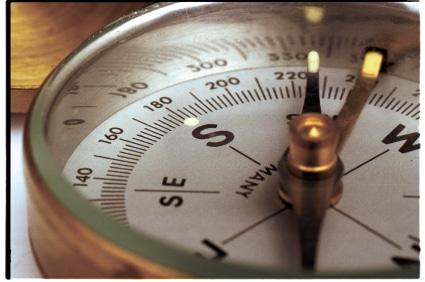 iStock_000000000273XSmall Krisenwarnradar notwendig für Retailer und Versandhändler