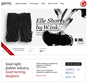 garmz-300x286 Garmz - oder: Good night, fashion industry. Good morning, designers.