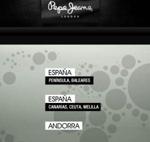 pepejeans_onlineshop-300x284 Pepe Jeans Online Shop