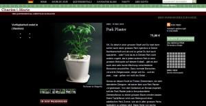 LIveShopping-300x154 Trendreport 2011 - Emotionalisierung im E-Commerce