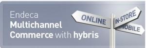 EndecaHybris-300x100 Was der Kauf von Endeca durch Oracle für E-Commerce Lösungsanbieter bedeutet