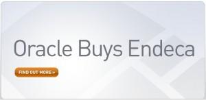 OracleEndeca1-300x146 Was der Kauf von Endeca durch Oracle für E-Commerce Lösungsanbieter bedeutet