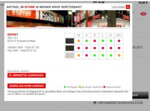 Check-Reserve-Esprit-300x222 Peek & Cloppenburg übt Check & Reserve
