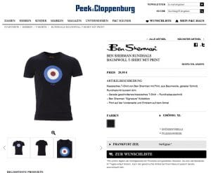 Check-Reserve-PC-300x247 Peek & Cloppenburg übt Check & Reserve