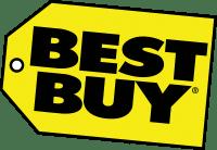 bestbuylogo Wer zu spät kommt, den bestraft Amazon: Best Buy schließt alle Filialen in UK