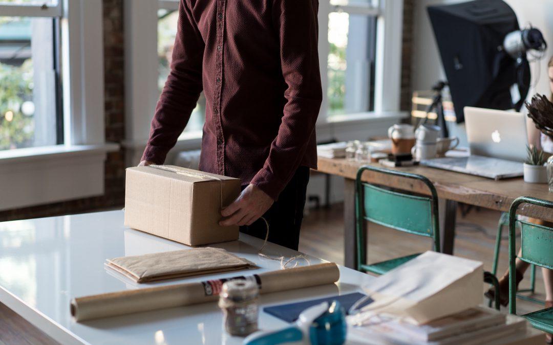 Parcelone erleichtert den Cross-Border-Paketversand für Online-Shops